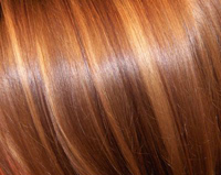hair_highlights
